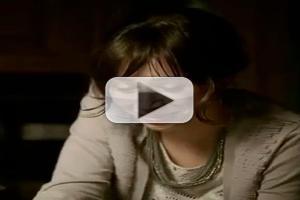 STAGE TUBE: First Look - Cristin Milioti in Birbiglia's SLEEPWALK WITH ME