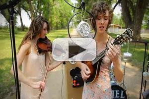 STAGE TUBE: Watch SHEL's 'Freckles' Music Video; Album Debuts 8/7