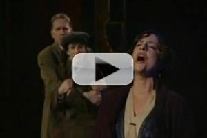 STAGE TUBE: On This Day 7/14- Arthur Laurents
