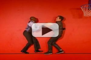 STAGE TUBE: Sneak Peek - Mark Cuban Guests on TRUST US WITH YOUR LIFE