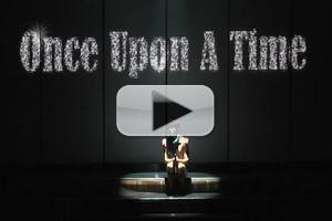 BWW TV: BROADWAY BARES XXII: HAPPY ENDINGS- The Opening Number!
