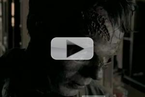STAGE TUBE: First Look - Trailer for AMC's THE WALKING DEAD Season 3, Premiering 10/14