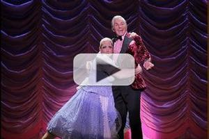 BWW TV: On the Red Carpet for the Opening of LA CAGE AUX FOLLES at LA's Pantages Theatre