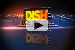 STAGE TUBE: Promo for DISH NATION, Premiering 9/10