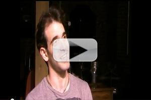STAGE TUBE: Video Preview of Media Theatre's FOREVER PLAID, Opening 7/18