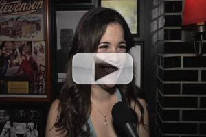 BWW TV: Inside Opening Night of DOGFIGHT with Lindsay Mendez, Annaleigh Ashford, Pasek & Paul & More!
