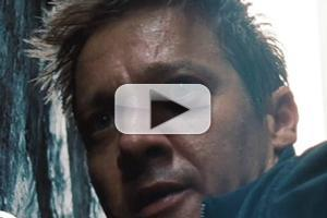 STAGE TUBE: New Clip From THE BOURNE LEGACY, Opening 8/10