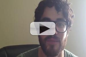 STAGE TUBE: Team StarKid Announces A VERY POTTER SENIOR YEAR in Chicago