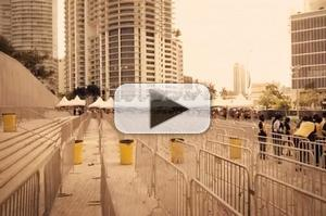 STAGE TUBE: Watch the Ultra Music Festival CAN U FEEL IT Documentary