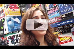 BWW TV: Entrevista a Laura Enrech
