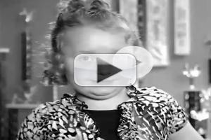 STAGE TUBE: Promo For TLC's HERE COMES HONEY BOO BOO