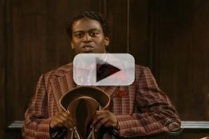 STAGE TUBE: On This Day 7/21- GUYS AND DOLLS