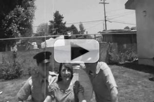STAGE TUBE: Sneak Peek at Dreamhouse Theater's ALL MY SONS, Opening Tonight