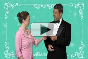 STAGE TUBE: Video Teaser of LYRIC THEATRE'S CALL ME MADAM, Opening Tonight