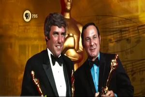 BWW TV: White House Burt Bacharach & Hal David Gershwin Prize Tribute Concert, 'In Performance at the White House', Airs Tonight on PBS, 5/21