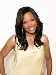 Aisha Tyler to Host Alliance for Women in Media Foundation Star-Studded Gracie Awards