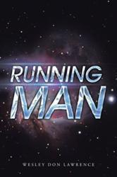 'Running Man' Reveals Power of Oppressed