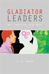 A. K. Hasan's New Leadership Guide is Released