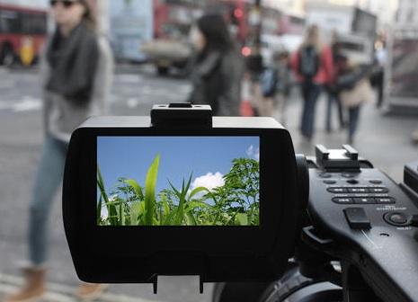 Shed Media, NBCUniversal International Television Production & UKTV join BAFTA Albert Consortium