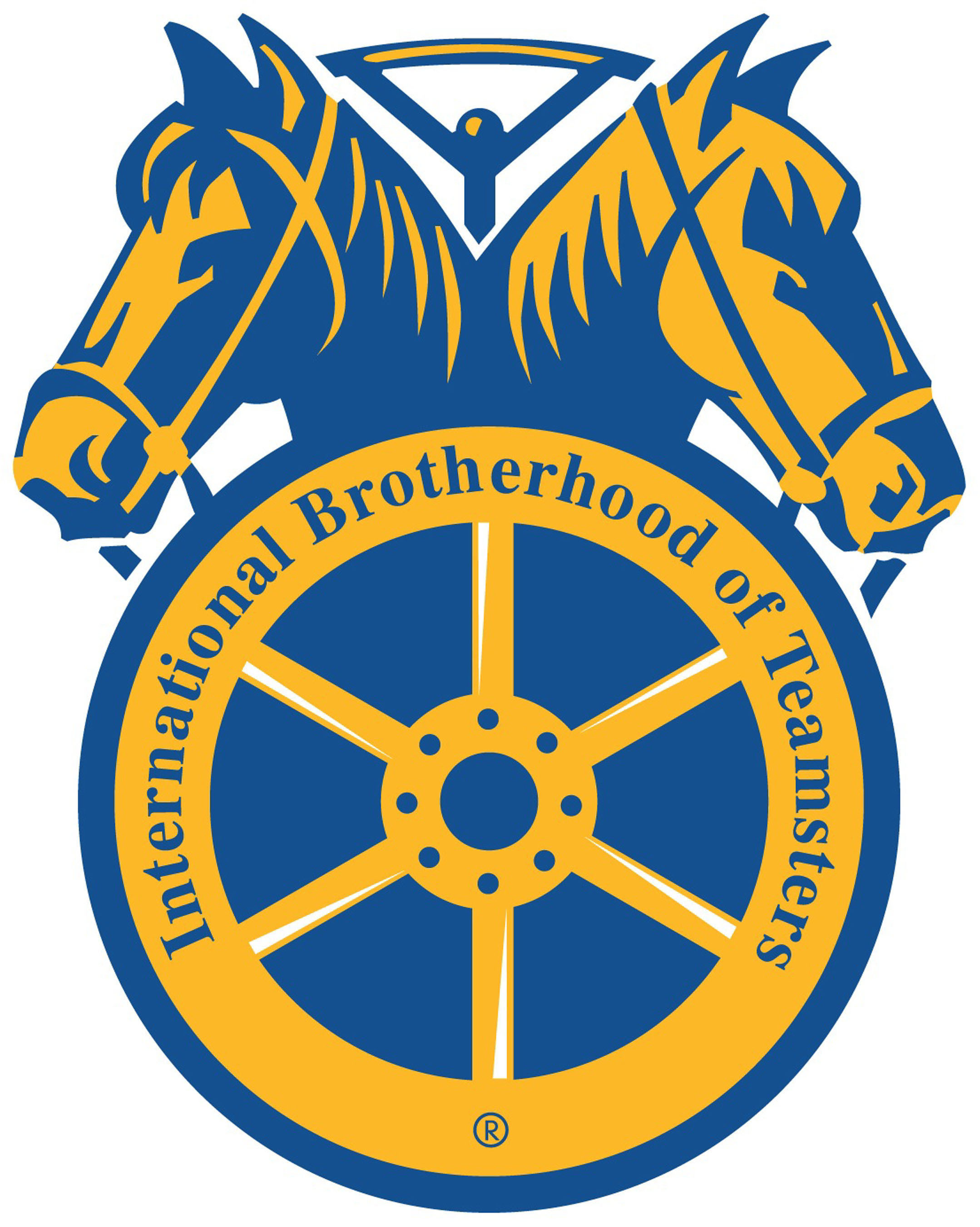 Chicago Art Handlers Vote to Become Teamsters, 4/25
