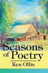 'Seasons of Poetry' is Released