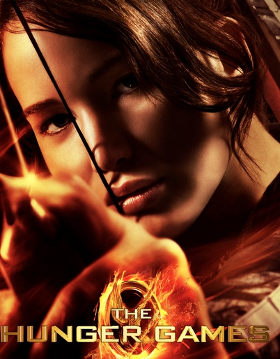 Kabam and Lionsgate Partner to Create THE HUNGER GAMES Mobile Game