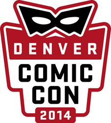 Denver Comic Con Welcomes DOCTOR WHO Star Karen Gillan