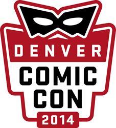 Denver Comic Con Welcomes DOCTOR WHO Star Karen Gillan