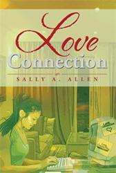 Sally A. Allen Releases LOVE CONNECTION