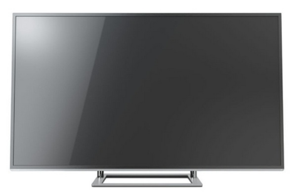 Toshiba Unveils Second Generation UltraHD TV Series