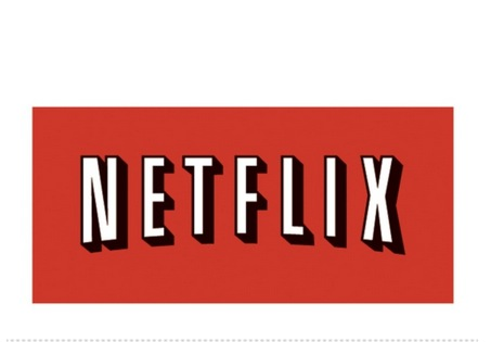 Netflix Expands Open Connect Delivery Network; Cablevision New Partner