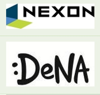 Nexon and DeNA Form Global Business Alliance