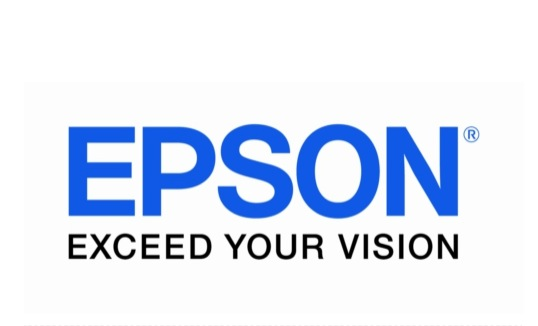 Epson Entering Dye-Sublimation Transfer Market with New SureColor F-Series Printers