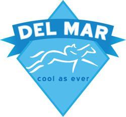 Del Mar Announces Fresh 2014 Summer Music Lineup