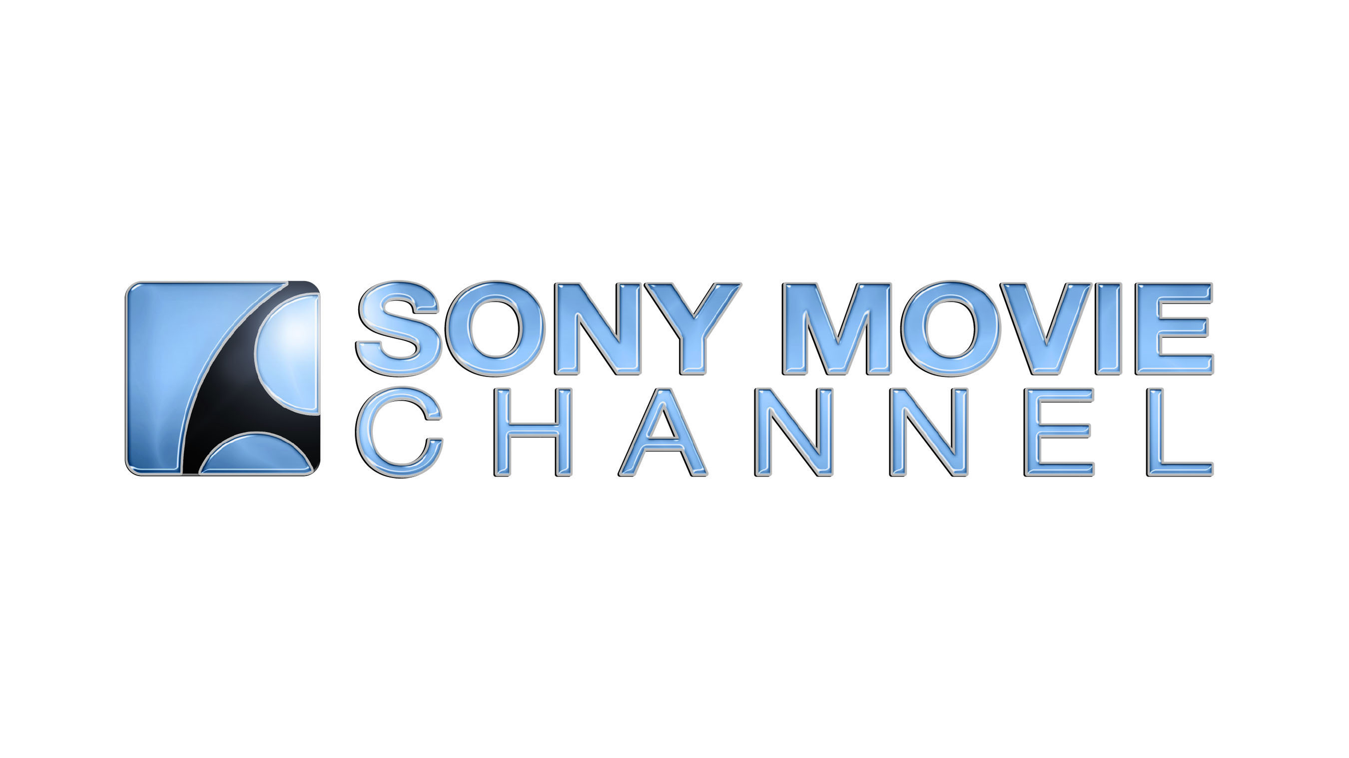 BLUE LAGOON,  MAN FROM LARAMIE & More Set for Sony Movie Channel's June Programming