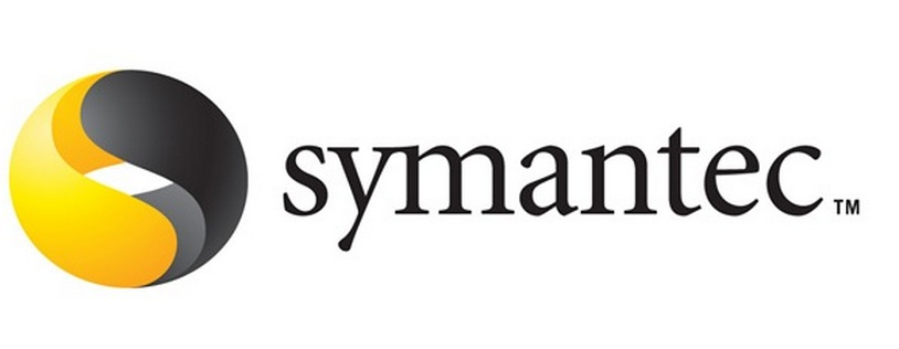 Symantec Splits Executive Positions - Schulman Named Non-Executive Chairman, Bennett President & CEO