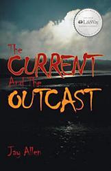 Jay Allen's New Christian YA Novel is Released