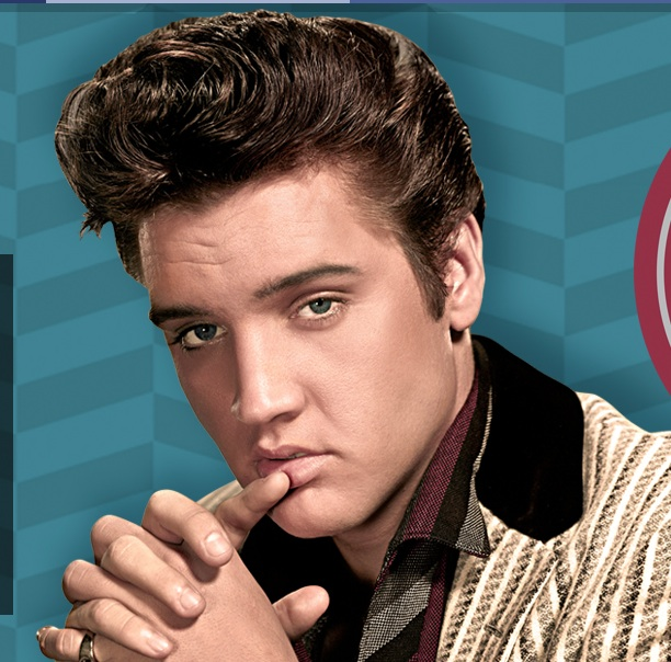 Elvis Presley's Graceland & City of Memphis Gear Up for 60th Anniversary of Rock 'N' Roll
