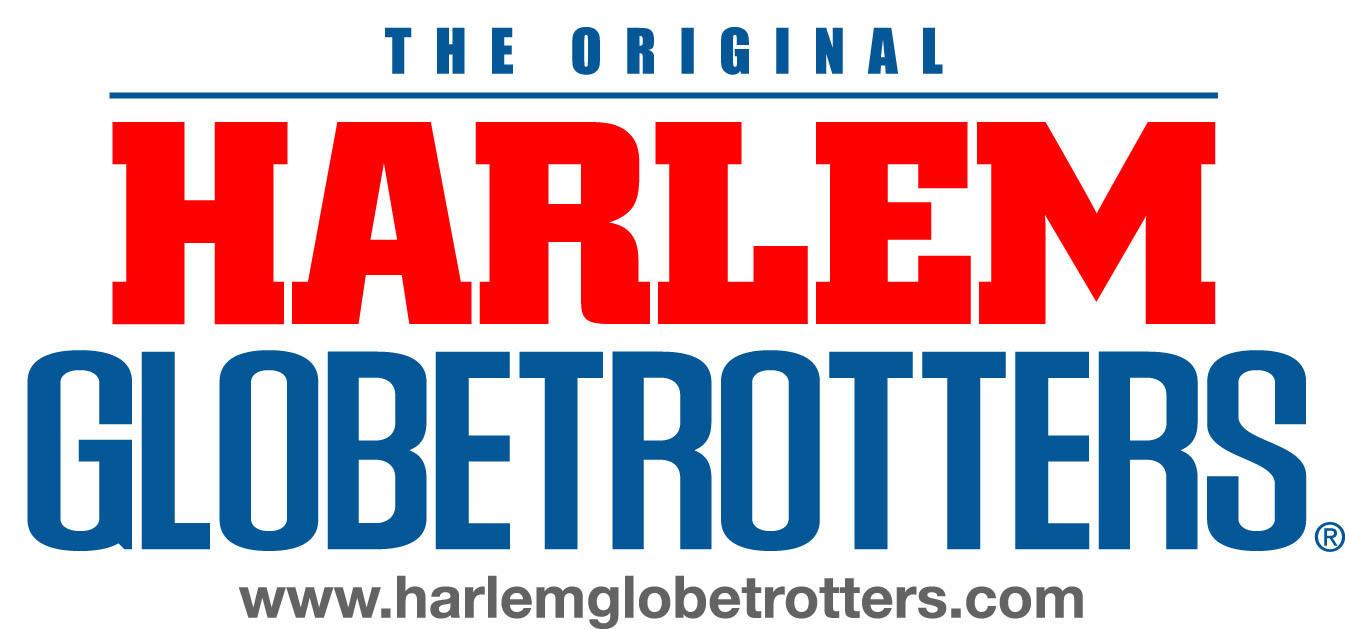 Harlem Globetrotters Select Sim Bhullar and Landon Donovan In 2014 Player Draft