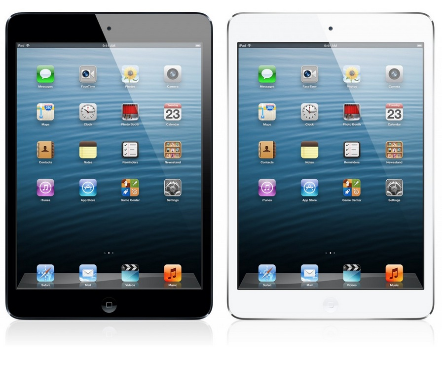 Report: Majority of iPad Owners Say It Is Their Preferred Device for Reading and Writing Email