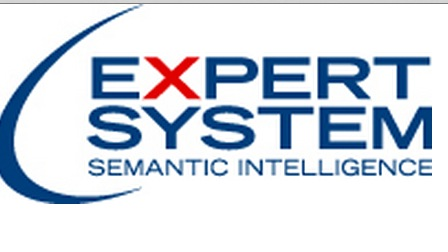 Expert System Announces Integration With Apache Solr for Enterprise Search