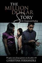 THE MILLION DOLLAR STORY is Released