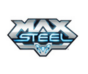 Mattel to Launch New Global Entertainment Franchise Around MAX STEEL