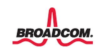 Broadcom Introduces World's Most Advanced Switch SoC for SMB Networks