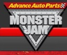 Feld Motor Sports Teams up with Walmart to Bring Monster Jam Special Value Experiences to Fans Nationwide