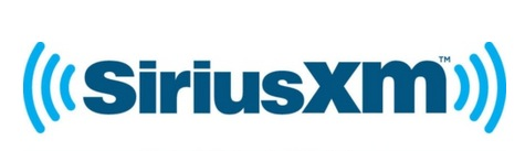 SiriusXM Availability Increases Across Entire Toyota Vehicle Line-up