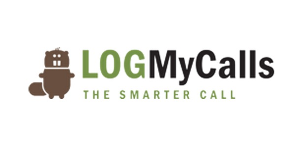 Grand Cru, LogMyCalls, MortarData and TraceLink Awarded $100k in Amazon AWS Challenge