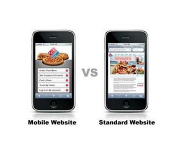 eMarketMobile Aims to Help Create Simple Mobile Web Sites for Business