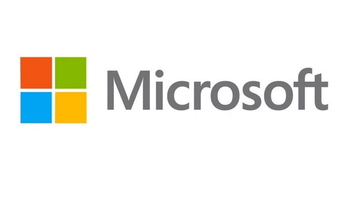 Microsoft Announces MAJOR 'One Microsoft' Corporate Restructuring