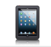 The Joy Factory Debuts aXtion Line of Rugged, Waterproof Cases for iPad and iPhone & Universal Tablet Mounts